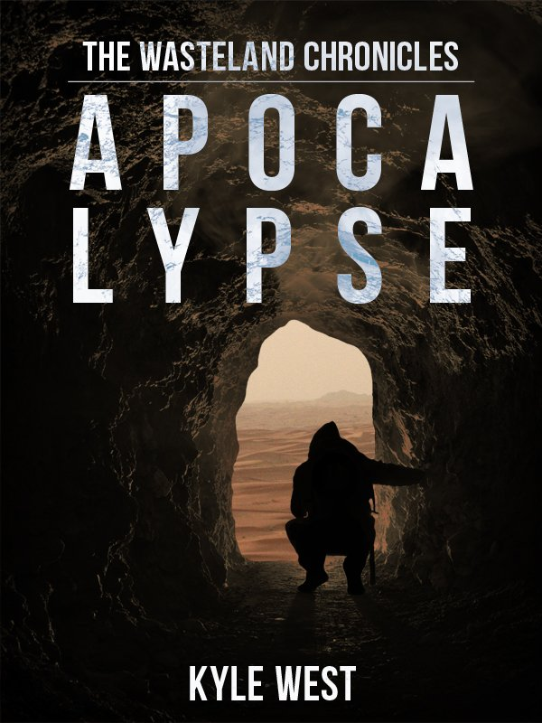 Apocalypse Going Live in 12 Hours!